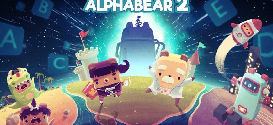 alphabear-2