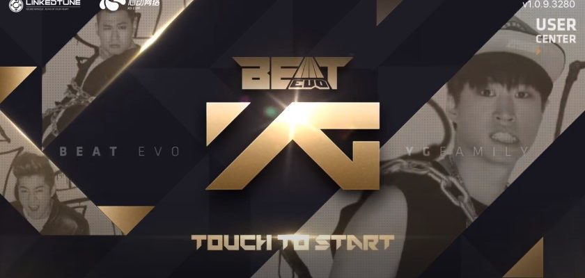 beat evo yo