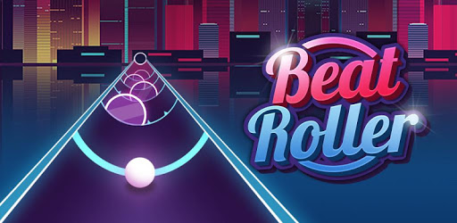 beat roller