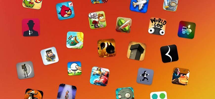 app_store_best_07