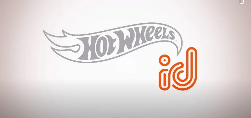 Hot Wheels id