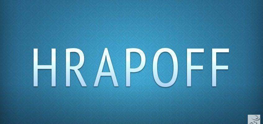 Hrapoff - карточная игра Храп и Свара, Сека онлайн