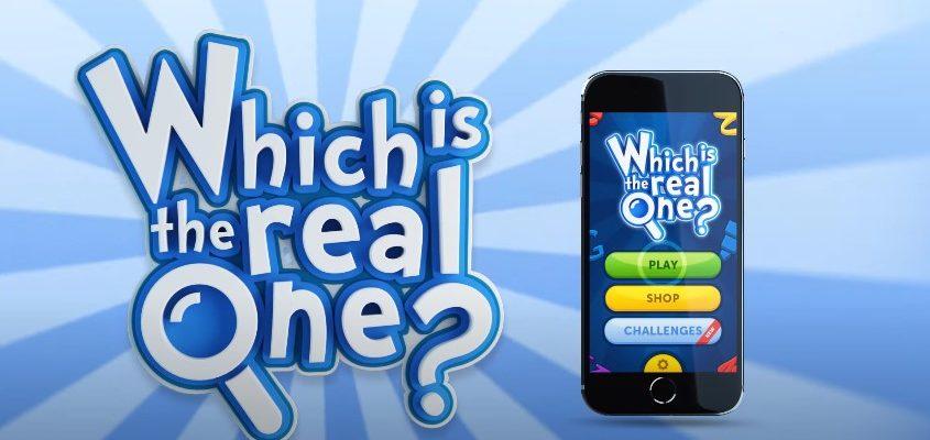 Logo Quiz Game 2020