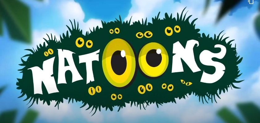 Natoons