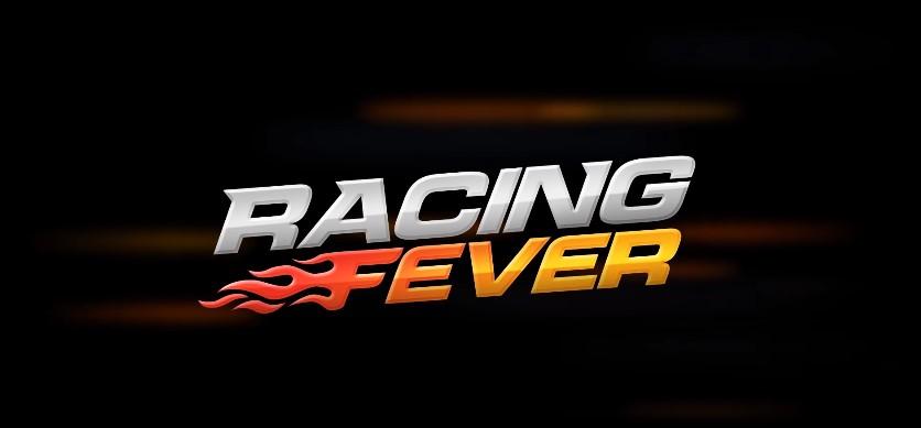 Racing Fever Moto
