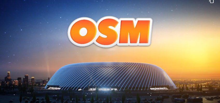 Футбольный Онлайн-Менеджер ФОМ - 2020