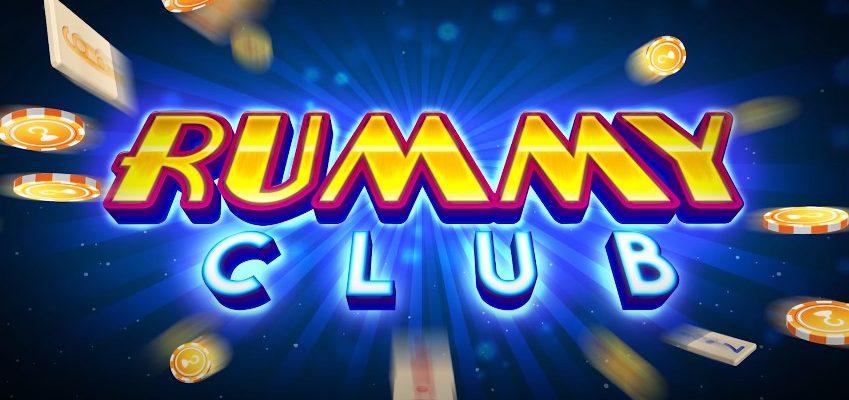 Рамми Rummy Club
