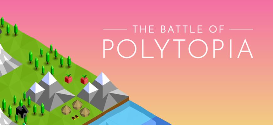 Battle of Polytopia