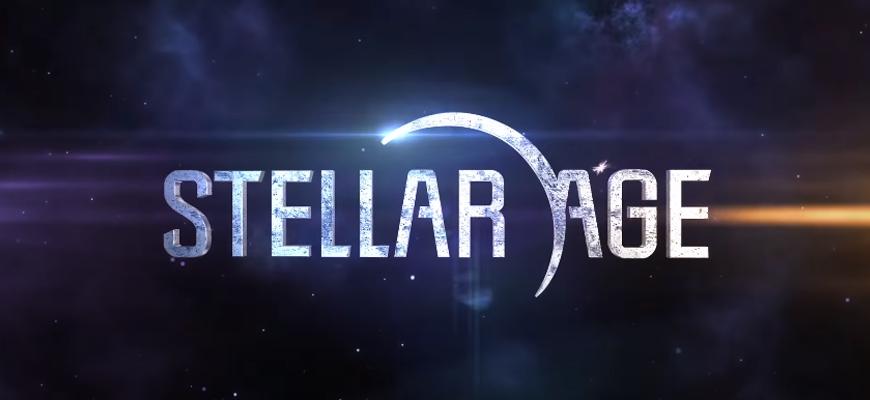 Stellar Age MMO Strategy